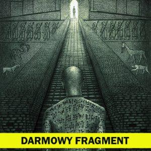 Siedem kropli życia Darmowy fragment